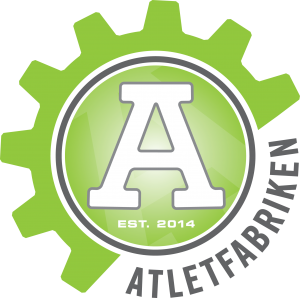 Atletfabriken logotype - CMYK-3