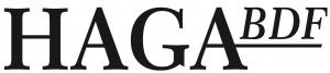 HAGA BDF logo-page-001_Fotor
