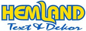 Hemland Logo-page-001_Fotor