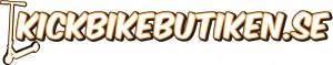 Kickbikebutiken logo liggande pms021c-page-001