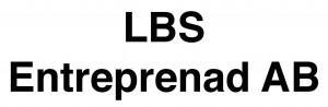 LBS Logga-page-001