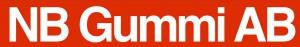 NB Gummi logo-page-001_Fotor