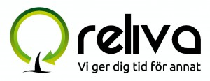 Reliva Logo (1)-2-page-001_Fotor