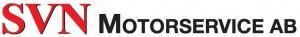 SVN Logotyper(1)-page-001_Fotor