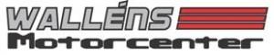 Wallens-logga-mellan1-300x61