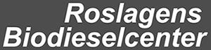 roslagens-biodieselcenter-logo-1-300-px