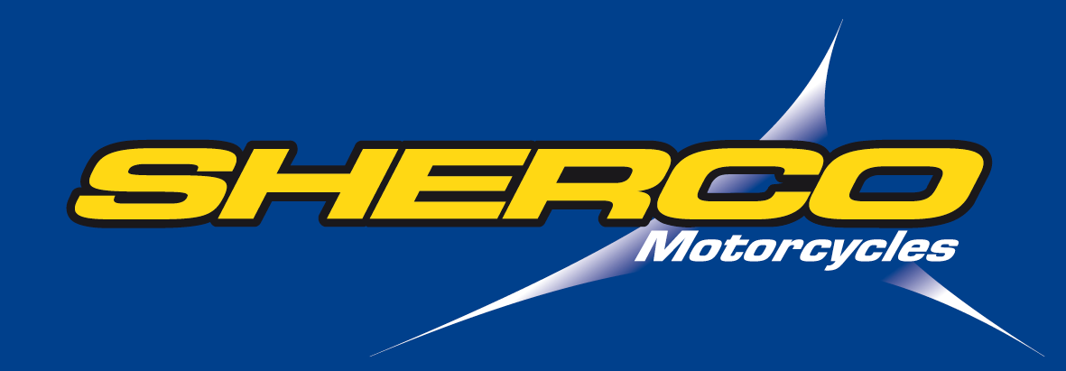 logo-sherco-screener